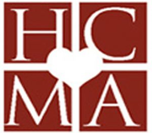orange-villa-bible-church-orange-county-christian-church-missionaries-hcma-logo