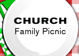 orange-villa-bible-church-orange-county-christian-family-picnic-thumbnail