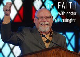 orange-villa-bible-church-orance-county-christian-church-walking-in-faith-podcast-2016